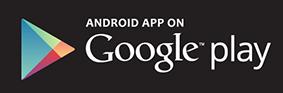 inwentaryzacja sprzętu przez android