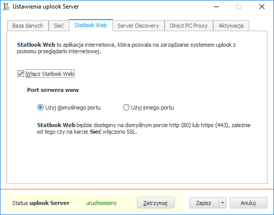 Automatyzacja aktualizacji jeszcze sprawniejsza po zmianie serwera