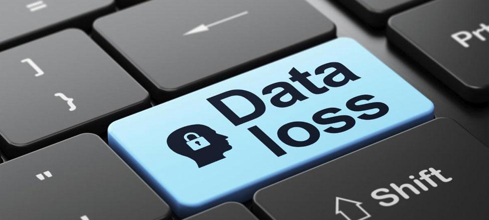Wyciek danych i ochrona danych osobowych w firmie
