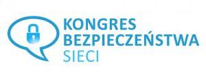 Kongres Bezpieczeństwa Sieci GigaCon w Krakowie