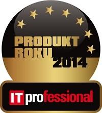 produkt_roku_2014_logo_small