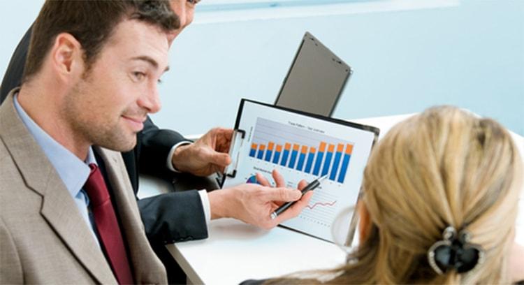 statlook Oprogramowanie dla biznesu